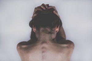 Když duše volá o pomoc, onemocní naše tělo