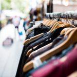 Jak nakupovat v sekáči