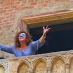 Proč tenhle blog – blog pro zralé ženy