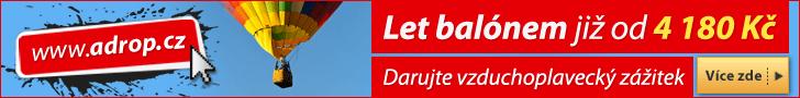 Let-balonem-728x90-CZ